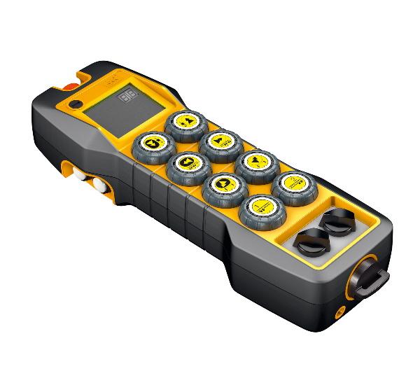 PocketEvo_minor_LCD-detail-nbb_funkfernsteuerungen-radio_remote_controls